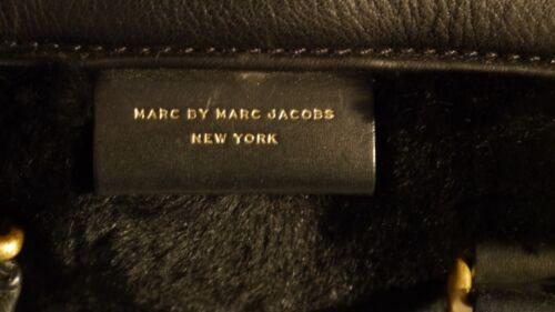 Jacobs cinturinocome Yorkcon nuovo Marc Designer New Handbag nN8k0wOXP