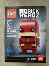 --UNGEÖFFNET Lego Brickheadz Cyborg 41601  Neu