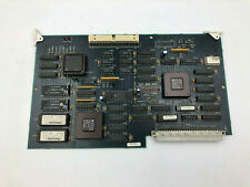 Tektronix 671 1023 02 Memory Test Board