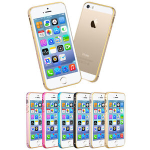Ultra-Thin-Luxury-Aluminum-Metal-Bumper-Case-Cover-For-iPhone-SE-5-5s-6-6s-6s