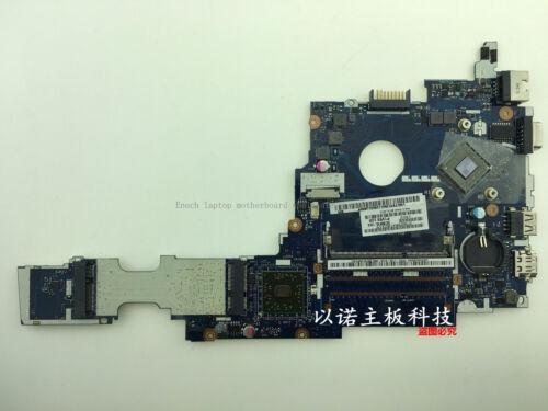 LA-7071P for Acer Aspire One 722 motherboard,P1VE6 Rev:1.0 MBSFT02003 Grade A