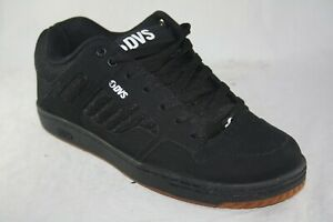 MEN-039-S-DVS-ENDURO-125-BLACK-GUM-SKATEBOARD-SHOE-DVF0000278-007