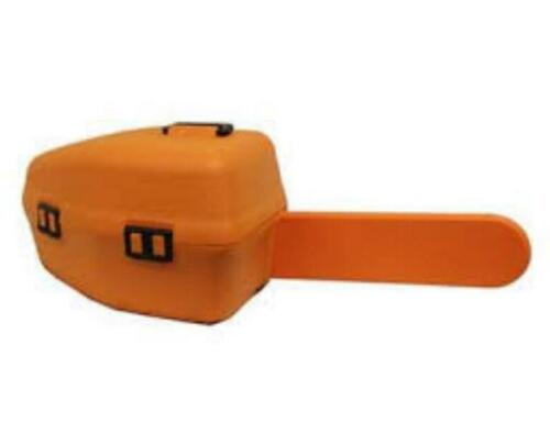 Chainsaw Carrying Case CAN USE FOR HOMELITE DOLMAR JONSERED MCCULlOCH