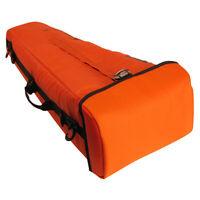Insulated Fish Bag/cooler 42 For Kayak & Canoe Offshore Angler
