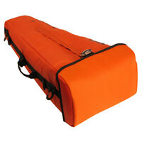 Insulated Fish Bag/cooler 42 For Kayak & Canoe Offshore Angler