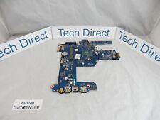 788287-501 HP 15-R Laptop Motherboard w//Intel Pentium N3540 2.17Ghz CPU