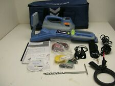 Radiodetection Spx Rd7000 Dlm T5 Cable Pipe Locator Subsite Dynatel 7000 Spx