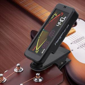 Sintonizador-electrico-digital-cromatico-con-clip-LCD-para-bajo-guitarra