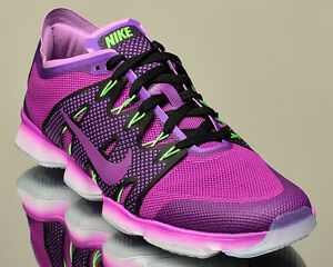 on sale b5159 a2c9f Image is loading Nike-WMNS-Air-Zoom-Fit-Agility-2-II-
