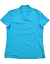 NEW-Tommy-Hilfiger-Women-039-s-Stretch-Mesh-Polo-Shirt-VARIETY thumbnail 2