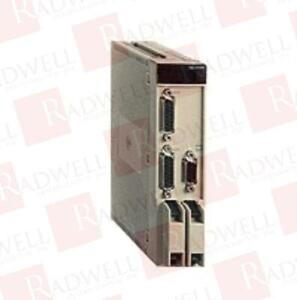 SCHNEIDER ELECTRIC BMXDDM16025 USED TESTED CLEANED BMXDDM16025