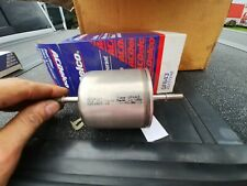 *ACDelco GF547 Fuel Filter New Old Stock 25166004