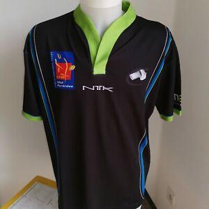 superbe-maillot-d-039-arbitre-de-rugby-officiel-FFR-2xl-midi-pyrenees