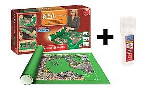 Pack-tapete-universal-para-transportar-guardar-puzzles-hasta-2000-pzs-Pegamento