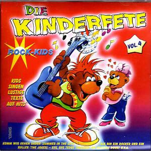 Die-Kinderfete-Vol-4-Rock-Kids-NEU-CD
