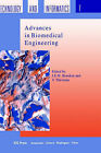 Advances in Biomedical Engineering: Results of the 4th EC Medical and Health Research Programme (1987-1991) by IOS Press (Hardback, 1993)