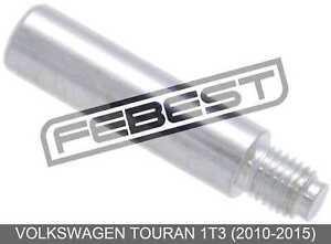 Pin-Slide-For-Volkswagen-Touran-1T3-2010-2015