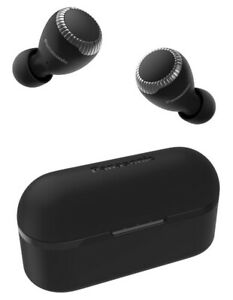 Panasonic True Wireless Earphones - Black