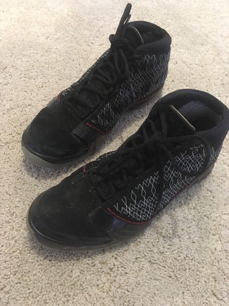 Nike Air Jordan XXIII 23
