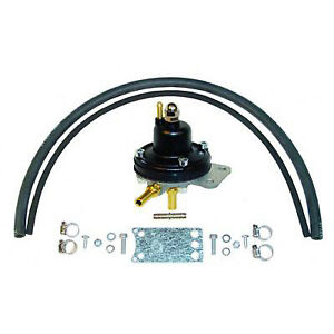 1x-1-1-Motorsport-Adjustable-Fuel-Pressure-Regulator-Kit-VK-473-TOY1-H
