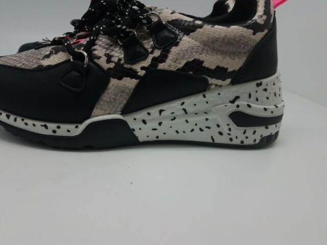 Women's Shoes Steve Madden CLIFF