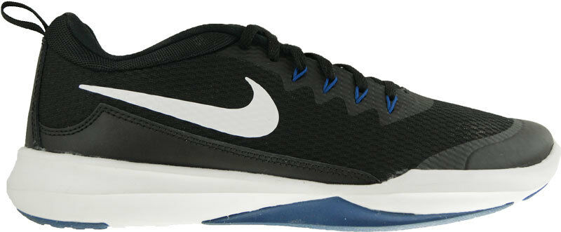 Nike Legend Trainer 924206-004 cortos caballero deporte zapatos caballero zapatillas de deporte caballero 76645d