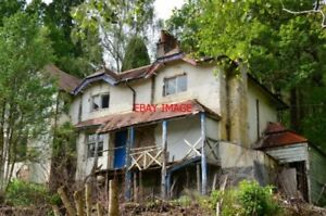 PHOTO-THIS-HOUSE-IN-LOCH-AWE-VILLAGE-WAS-ONCE-USED-TO-ACCOMMODATE-VISITING-CHUR
