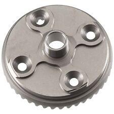 67191 Lightweight Spiral Bevel Gear 43T