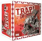 Prolific Idw00901 Trap Zany Zombies