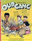 Our Gang: v. 1 by Walt Kelly (Paperback, 2006)