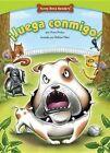 Juega Conmigo!: Bullying: Dealing with Feelings by Anna Prokos (Paperback / softback, 2015)