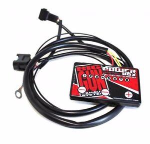 Hmf Efi Optimizer Fuel Controller Polaris Ranger 900 13-14