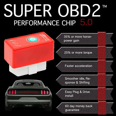 For 2014 Hyundai Veloster Power Tuner Performance Tuning Chip