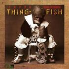 Thing-Fish von Frank Zappa (2012)