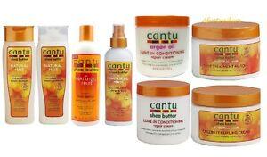 CANTU-Burro-di-karite-per-CURA-NATURALE-DEI-CAPELLI-AFRO-COMPLETA-GAMMA