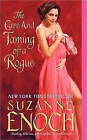The Care and Taming of a Rogue by Suzanne Enoch (Paperback, 2009)