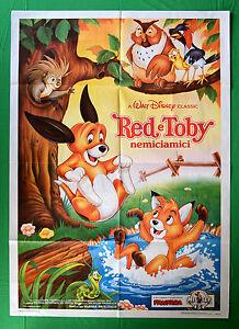 M26-Manifesto-2F-Red-E-Toby-Feinden-Freunde-Walt-Disney-Animation