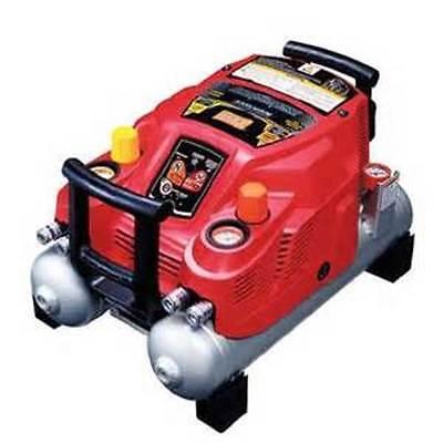 MAX POWERLITE HIGH PRESSURE AIR COMPRESSOR AKHL1250E