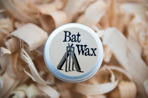 Cricket Bat Wax Quality Linseed Oil /& Beeswax mix