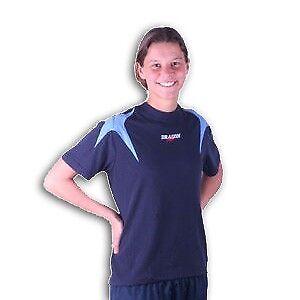 TShirt Fitness Shirt Sportshirt Damen Frauen T-Shirt Funshirt INKA