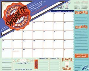 Work-It-17-Month-Desk-Jotter-Calendar-2017