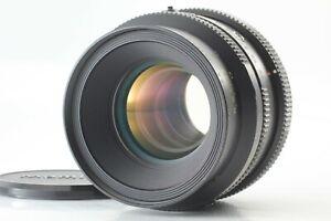 Eccellente-3-Mamiya-K-L-KL-127mm-f-3-5-Lente-per-MF-L-RB67-Pro-S-dal-Giappone-SD