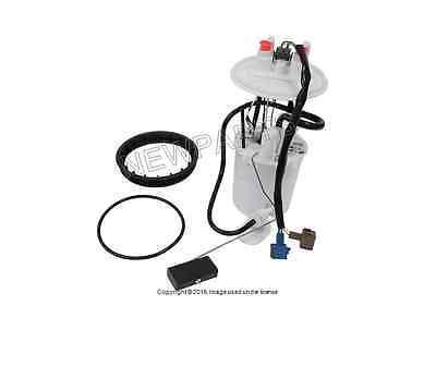 Fuel Level Sending Unit PP New For Saab 900 1995-1997 Fuel Pump Assembly w