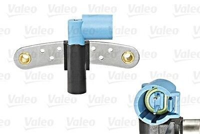 Original Crankshaft Pulse Sensor Fits RENAULT Clio II Kangoo Megane 7700101971