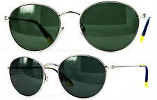 Polo Ralph Lauren Sonnenbrille / Sunglasses  PH1132  9046   51[]18 145  /82 (19)