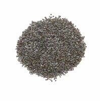 Poppy Seed, Whole-8oz-whole Blue Poppy Seed Bakers Choice