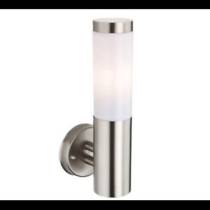 Modern-External-Stainless-Steel-Outdoor-Waterproof-Wall-Light-LED-Compatible
