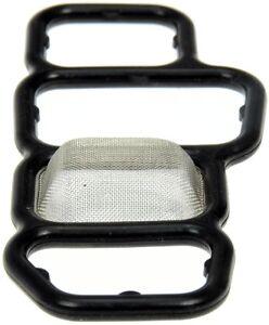 Dorman 917-170 Variable Timing Solenoid Gasket