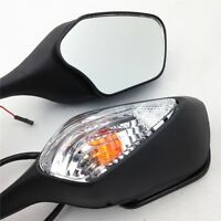 For Honda Cbr1000rr Cbr 1000 Rr 2008-2012 Rear View Mirrors