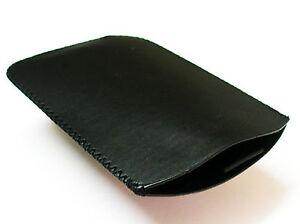 74cc37a63f0 La imagen se está cargando 878-Funda-Cuero-para-Telefono-Movil-iPhone-3G-